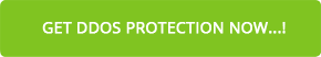 get ddos protection now..