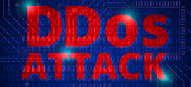 Protect Server Against DDOS Attacks