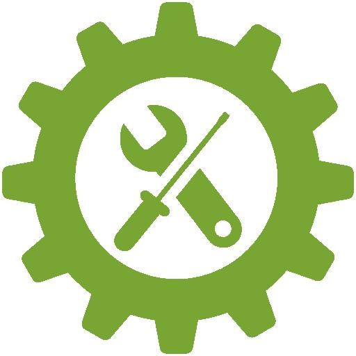 Support-Ticket-Symbol