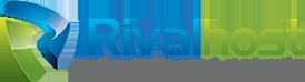 RivalHost 徽標